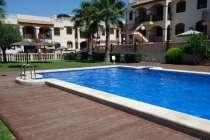 Недвижимость в Испании, Недорогое бунгало в Торревьехе, в г.Торревьеха
