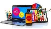 Создание и продвижение сайтов, реклама, в Екатеринбурге