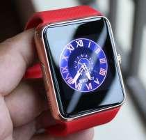 Часы Smart Watch GT 08, в Уфе