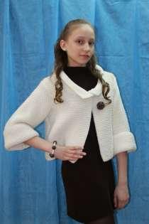 Платье с жакетом, в Москве
