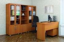 """Набор мебели """"Сити №1"""", в Уфе"""