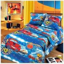 Детское постельное белье, в Стерлитамаке