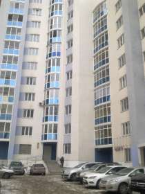 4-х комнатная квартира Шевелёва,1 Центр, в Екатеринбурге