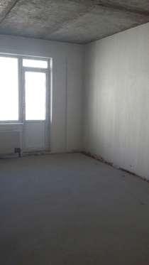 Продам квартиру от строителей в Радужном, в г.Одесса