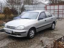 Продаю машину, в Ставрополе