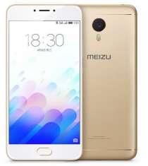 Хит!!! оригинальный Meizu M3 16 GB 8 ядер, 13 Мп, 5 дюймов, в г.Киев