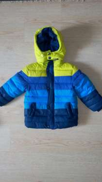 Детская одежда, в Магнитогорске