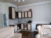 Квартира с ремонтом в долгосрочную аренду, в Сочи