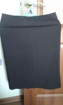 Блузки из шифона и шелка, платья трикотажные, юбки офисные, в г.Костанай