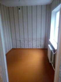 Продается 2-комнатная квартира в пос. Новосиньково, д.41, в Дмитрове