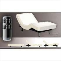 Кровать Askona Ergomotion серия 400, в Набережных Челнах