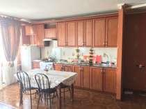 Продаю 2 - комнатную квартиру Ул. Ковалева 1, в Ставрополе