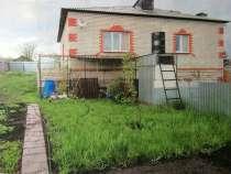 Продаю дом с участком, в Саратове