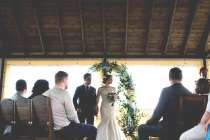 Свадебное платье!, в Краснодаре