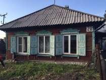 Продам дом на участке 9 сот, в Санкт-Петербурге