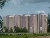 """4к. квартира 106м. кв. ЖК""""Левобережный"""", в Химках"""