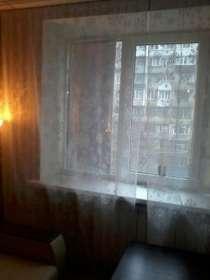 Сдаю 2 комнатную квартиру на Новом поселении, в Ростове-на-Дону
