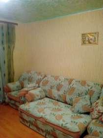 Продажа квартиры, в Каменске-Уральском