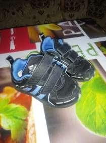 Кроссовки для мальчика, в г.Гомель