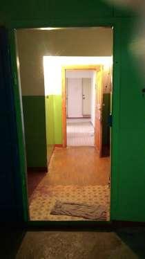 Срочно продается квартира, в г.Ишимбай