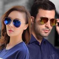 Оригинальные очки Ray-Ban, в Хабаровске