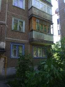 Продажа 1 комнатной квартиры, в Уфе