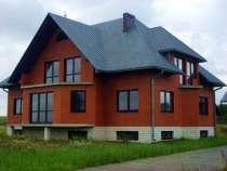 Строительство малоэтажных зданий, в Ростове-на-Дону