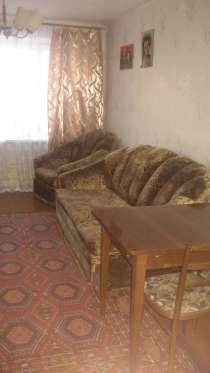3БР на текстильщиков,1, в Иванове