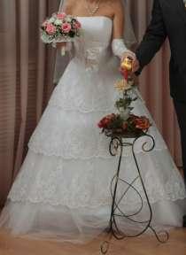 Свадебное платье, в Сыктывкаре