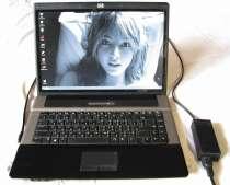 Ноутбук HP Compaq 6720s, в г.Минск
