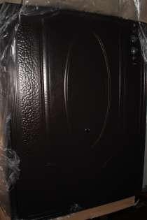 Дверь металлическая с доставкой, в Москве