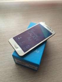 Samsung Galaxy A3, в Челябинске
