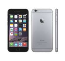 сотовый телефон  Копия iPhone 6 Plus, в Кемерове