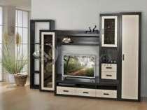 Корпусная мебель от производителей Олмеко,БТС,РосМебель, в Набережных Челнах