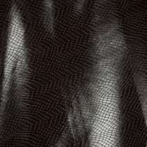 Курточная ткань - ТКАНИ в НАЛИЧИИ, в Северодвинске