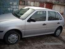 Продаю или меняю автомобиль на гараж в черте города, в Волжский
