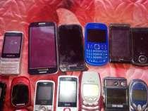 Мобильные телефоны, в г.Могилёв