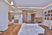 Продам квартиру на Семашко, центр, в Ростове-на-Дону
