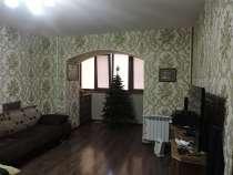 Продаю 1но комнатную кв-ру в Ставрово, в Владимире