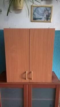 Шкаф навесной для посуды, в Красноярске