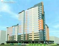 1 ком. квартира 1290000, в Копейске