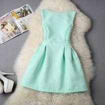 Продам новое платье, в Балашихе