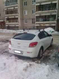 Авто, в Екатеринбурге
