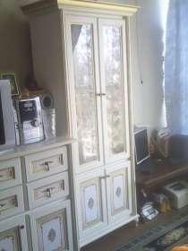 Современная 2-х комнатная квартира в новом доме, в г.Одесса
