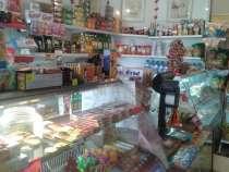 Продуктовый магазин. Готовый бизнес., в Стерлитамаке