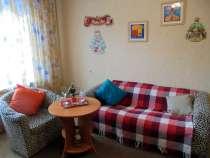 Квартира посуточно в Омске, ул. Омская 77.к.3, в Омске