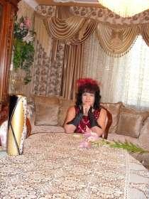Татьяна Карповна, 60 лет, хочет познакомиться, в Москве