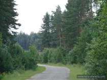 Земельный участок, в Саранске