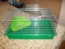 Клетка для кролика, в г.Минск