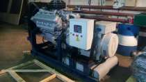 Генератор дизельный 100 кВт, в Екатеринбурге